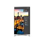 LG 32UD89W UHD 32 4K IPS sRGB 99  Monitor