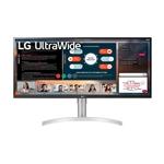 LG UltraWide 34WN650 34 WFHD IPS  Monitor