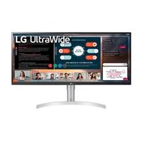 "LG UltraWide 34WN650 34"" WFHD IPS - Monitor"