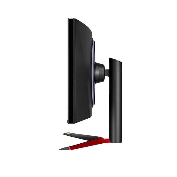 LG UltraGear 38GL950G 9525 cm 375 Zoll 144Hz GSync