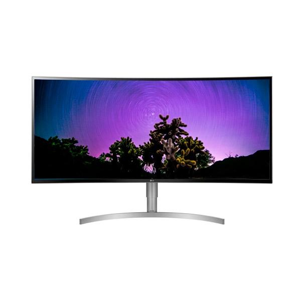 LG 38WK95C 38 4K HDR HDMI DP USBC  Monitor