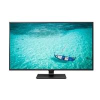 "LG 43UD79-B 43"" 4K IPS HDMI DP USB-C  - Monitor"