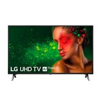 "LG 43UM7100PLB 43"" 4K UHD HDR SMART-TV"