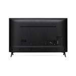 LG 43UM7100PLB 43 4K UHD HDR SMARTTV