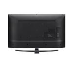 LG 43UM7450PLA 43 4K UHD HDR 10 PRO  AI SMART  TV