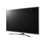 "LG 43UM7600PLB 43"" LED UltraHD 4K - Smart TV"