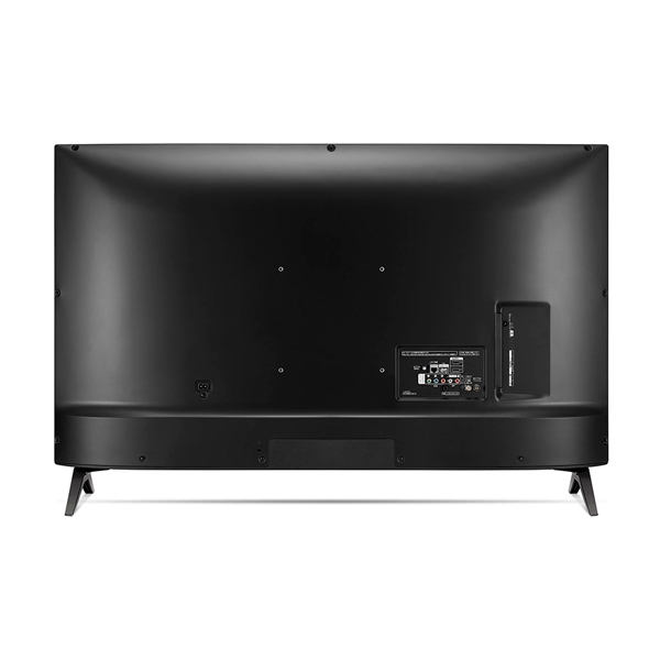 LG 50UM7500PLA 50 LED UltraHD 4K  Smart TV
