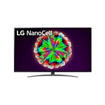 LG 55NANO816NA 55 LED IPS Nanocell UltraHD 4K  TV