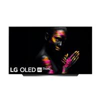 "LG OLED55C9PLA 55"" OLED Smart TV 4K - TV"