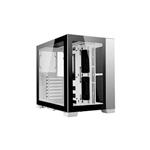 Lian Li O11 Dynamic Mini White ATX  Caja