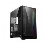 Lian Li PC-O11D ROG XL Edition - Caja