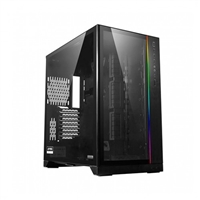 Lian Li PC-O11D ROG XL Edition - Caja
