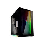 Lian Li PCO11 Dynamic Razer Edition  Caja