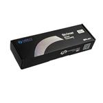 Lian Li Strimer 24-Pin RGB - Cable alargo RGB