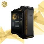 ILIFE El Puma R5 3600X 16GB 500GB NVMe RTX2060 - Equipo