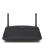 Linksys EA6100 AC1200 dual band - Router