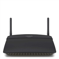 Linksys EA6100 AC1200 dual band  Router