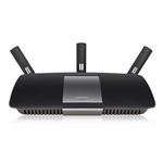 Linksys AC1900 dual band – Router