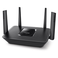Linksys EA8300 AC2200  Router