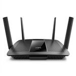 Linksys EA8500 AC2600 - Router