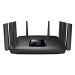 Linksys EA9500 Max-Stream AC5300 - Router