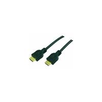 LogiLink HDMI 15m