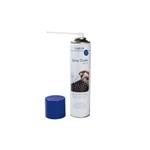 LogiLink spray limpiador - Herramientas