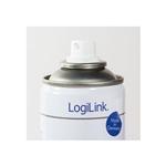 LogiLink spray limpiador  Herramientas