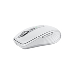Logitech MX Anywhere 3 wireless  BT gris claro  Ratn
