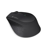 Logitech M280 negro Wireless  - Ratón