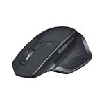 Logitech MX Master 2S Wireless grafito  Ratn