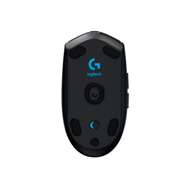 Logitech G305 - Ratón