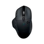 Logitech G604 Lightspeed Wireless Negro  Ratn