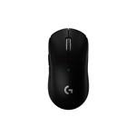 Logitech G Pro X Superlight Wireless Gaming Blanco  Ratón