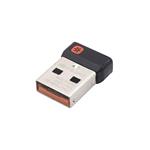 Logitech Unifying Receiver Receptor de Ratón  Teclado  Accesorio