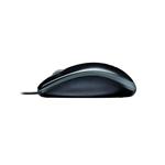 Logitech Desktop MK120 Francés FR - Kit teclado y ratón