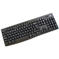 Logitech K270 Wireless  Teclado