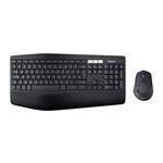 Logitech MK850 Wireless  Kit teclado y ratn