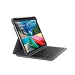 Logitech Slim Folio iPad 11  Teclado