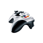 Logitech F710 Wireless Gaming - Gamepad