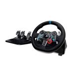 Logitech G29 Driving Force PS4PS3PC  Volante