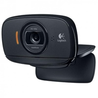Logitech HD C525 – Webcam
