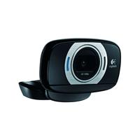 Logitech HD C615 Farbe - Webcam