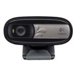 Logitech C170 - Webcam