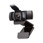Logitech C920s HD Pro 1080p  Webcam