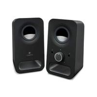 Logitech Z150 negro 2.0 – Altavoz