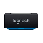 Logitech Bluetooth Audio Adapter - Adaptador