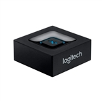Logitech Bluetooth Audio Adapter  Adaptador