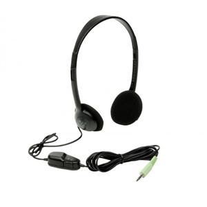 Logitech Dialog 220  Auriculares