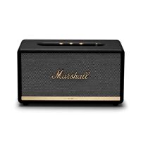 Marshall Stanmore BT II Negro - Altavoz